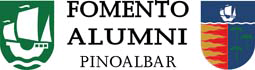 Pinoalbar Alumni