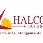 halcon1-150x150